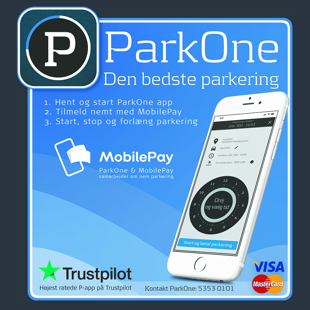 ParkOne 02