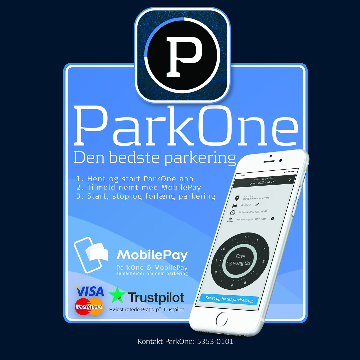ParkOne 01